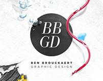 BBGD - Personal Branding
