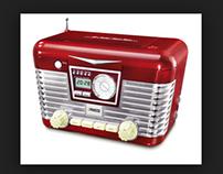 Movistar Radio