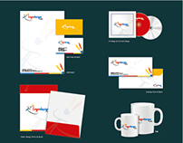 Some Winning Methods of Logo Design Presentation
