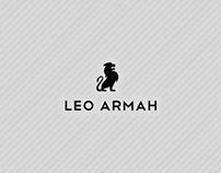 Leo Armah