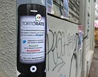 TortoRATE 2012: dite la vostra su Zona Tortona!