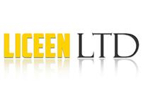 Liceen LTD