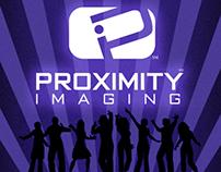 Proximity Imaging
