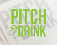 Pitch & Drink