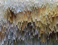 Glitch Landscapes