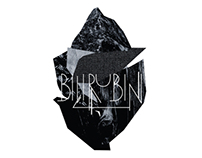 Bilirubin Band Art