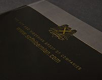 SCF Brochure