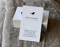 Business card mockup vol.2