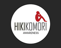 Hikikomori Awareness