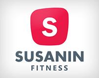 Susanin Fitness Identity