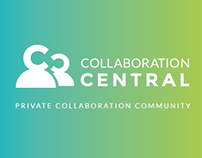Collaboration Central Community