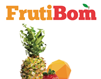Branding | FrutiBom