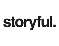 Storyful Pro Redesign