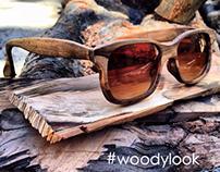 Woodylook
