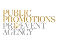 Public Promotions