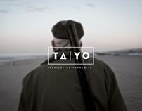 TAYO - industriel textile français