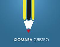 Xiomara Crespo