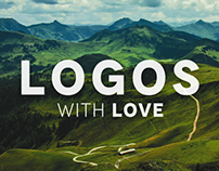 LOGOS with love