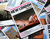 New London Quarterly
