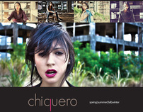 Chiquero Boutique