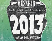 Il Mesario 2013