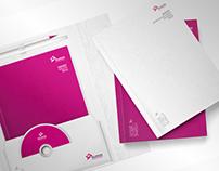 TAURON - Polska Energia - Annual Report 2012