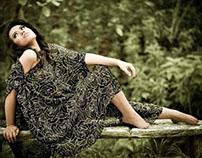 KAYE ANGELINE