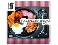 Full English Breaks