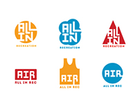 All In Recreation