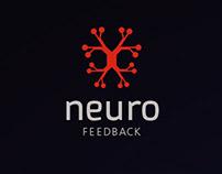 Neuro Feedback