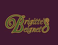 Brigitte's Beignets