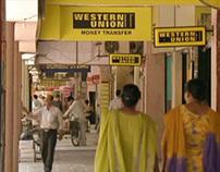 Western Union - Lakespeed
