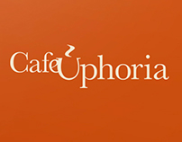 CafeUphoria