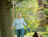 Bridges Publication