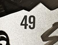 KIOSK 49