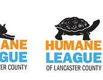 Identity for the Humane League