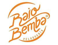 Raio Bemba  - Cambio a Políticos