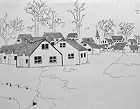 Nowhere Village