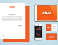 QJO.net