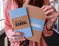 Type Manual