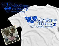 Wenatchee Pitbulls