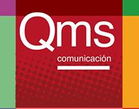 Web Qms
