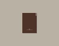 La Maison du Chocolat_Édition