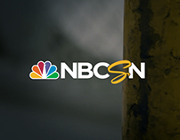 NBCSN Promo