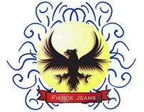 Fierce Jeans