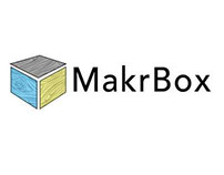 MakrBox Construction Documents