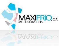 MULTISERVICIOS MAXIFRIO C,A