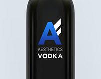 Design on a Bottle