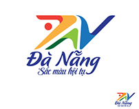 BRANDING - DANANG'S TOURIST