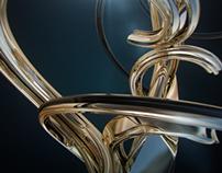 Premio Lo Nuestro 2014 Logo Reveal (Artist Cut)